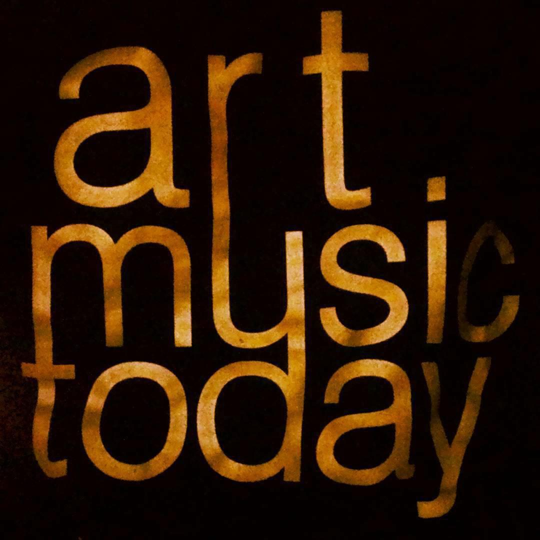 Art Music Today