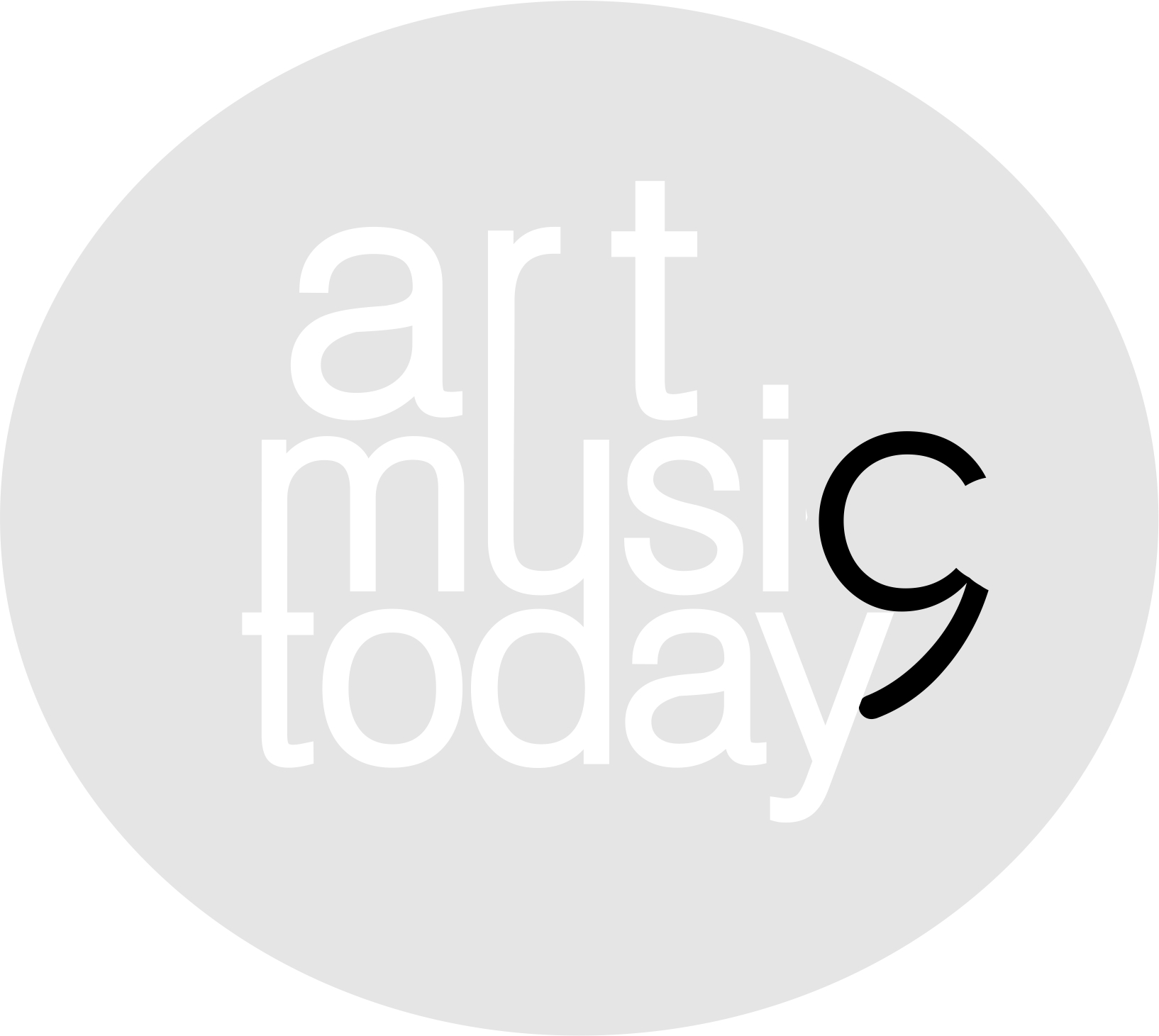 Art Music Today Image