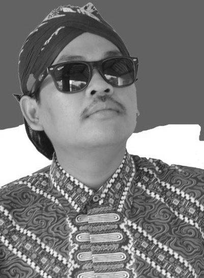 Bayu Ariwibowo